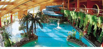 Park Hotel VILLA ETSCHLAND Plaus  Sdtirol Entspannen