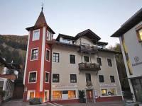 Zum Turm - Restauranttipp in Sand in Taufers | Suedtirol ...