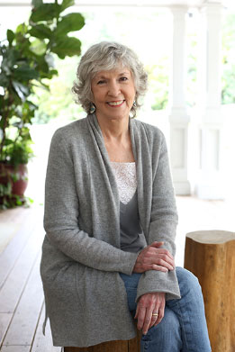 Image result for sue grafton