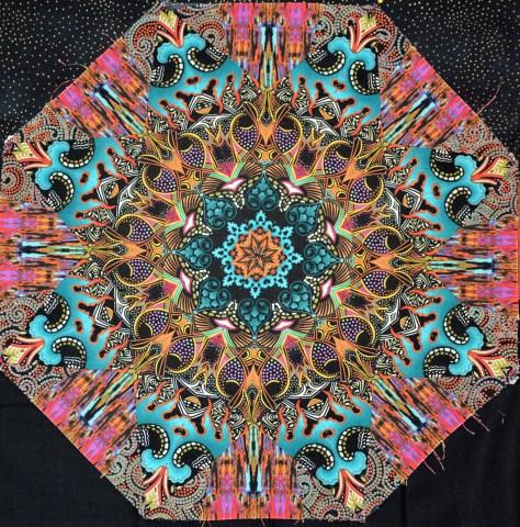 07-09-2014 365 kaleidoscope block