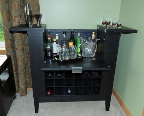 Blog Bar 2