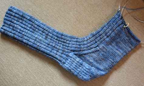 Blue Sock_edited-1