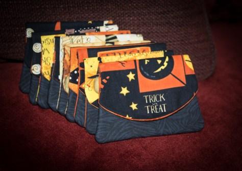 Halloween gifts