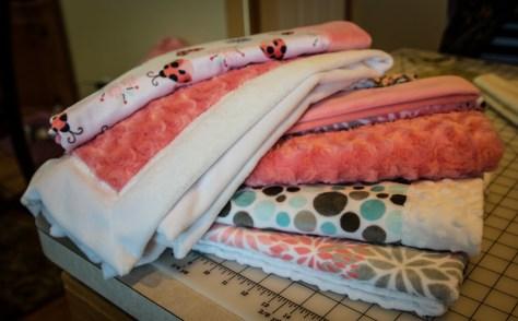 oct-lovie-blankets