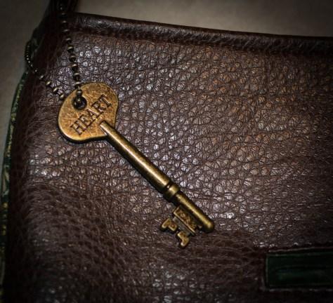 Swoon Bonnie Arlene key 2