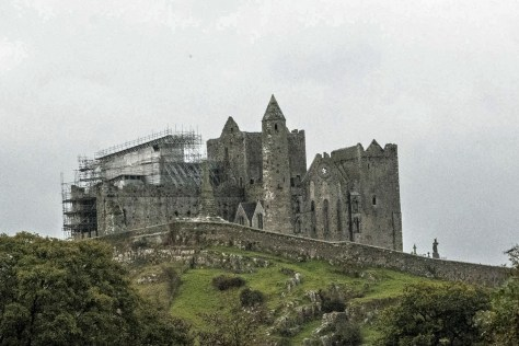 rock of cashel (1 of 1) cropped