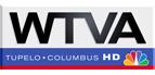 wtva_logo-small