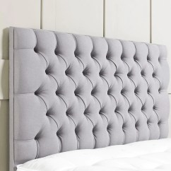 Light Grey Sofa Bed Uk Best Full Size Sleepers Sueno » Blog Archive Upholstered Headboards |
