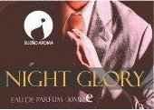 night glory m 30ml