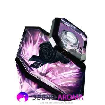 La Nuit Tresor Lancome Eau de Parfum 50ml