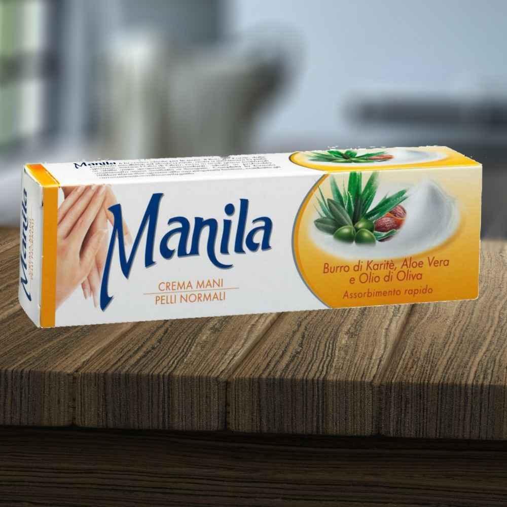 manila-karite