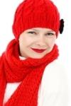 beauty-warm-elegance-face-41204