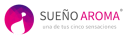 Sueño Aroma - αρωματοπωλείο