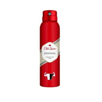 Old Spice Original Deodorant Body Spray 150ml