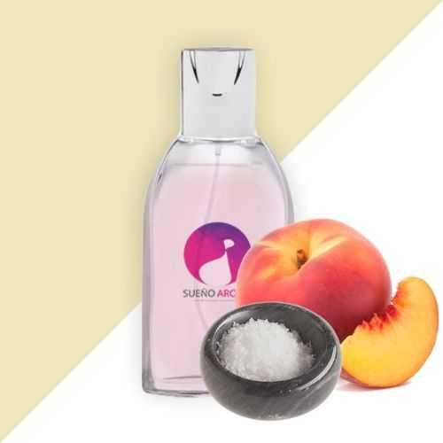 Γυναικείο Άρωμα Sal y Azucar Αλάτι και Ζάχαρη