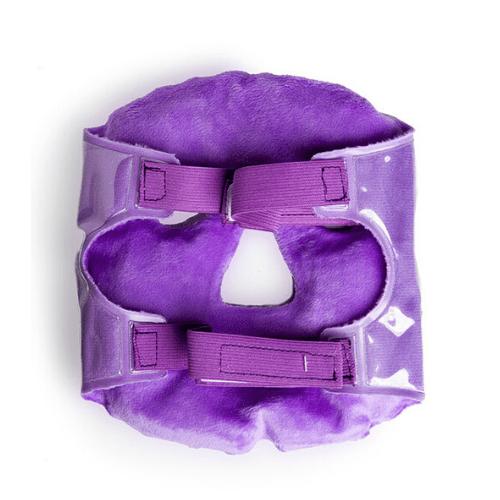 Μάσκα Προσώπου Με Πέρλες Νερού για Ζεστή ή Κρύα Εφαρμογή της IDC
