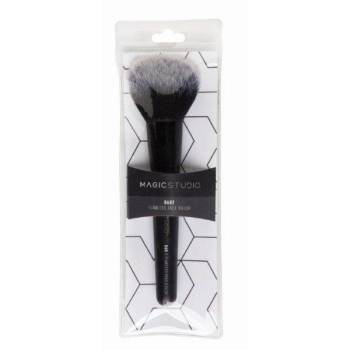 IDC Face Brush - Πινέλο για πούδρες και μακιγιάζ σε σκόνη