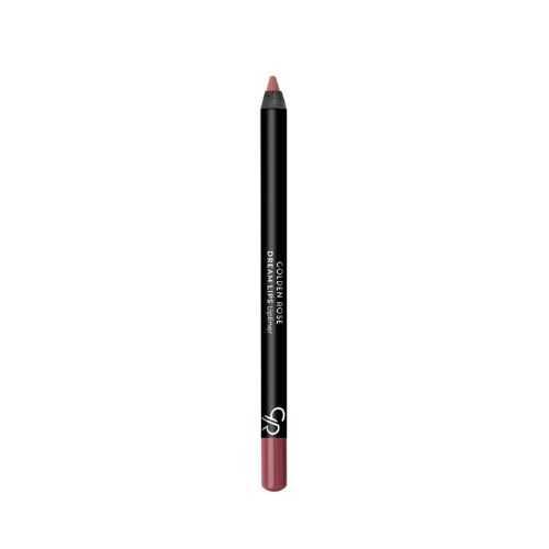 Dream Lips Pencil Golden Rose Μολύβι χειλιών Νο 511 Μπορτνώ