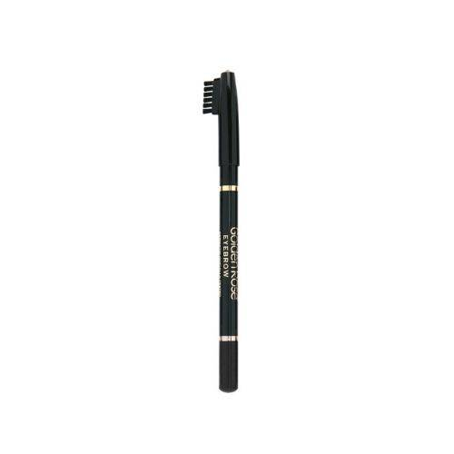 Golden Rose Eyebrow Pencil Μολύβι Φρυδιών Νο 101