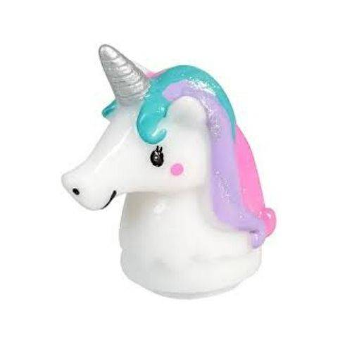 Martinelia Magical Lip Balm Unicorn Cherry Κεράσι