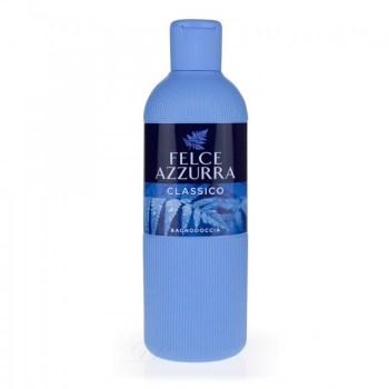 Felce Azzura Shower Gel Classico 650ml