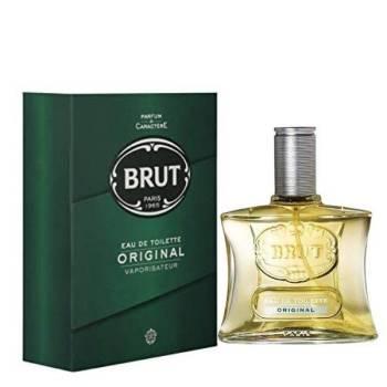 Brut Original Spray Eau de Toilette 100ml
