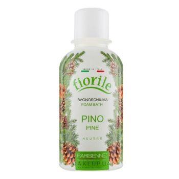 Parisienne Italia Fiorile Shower Foam Pino Πεύκο 1000ml