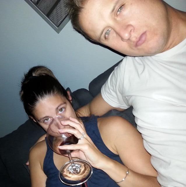 wineface