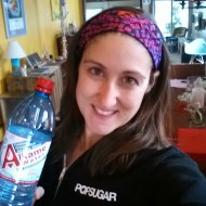Alkame Water Product Review