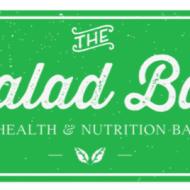 theSaladBar Review