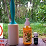 Tips & Tricks to Avoid Ticks