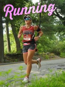 running-for-video-on-blog