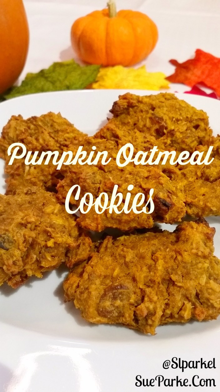 pumpkin-oatmeal-cookies-blog