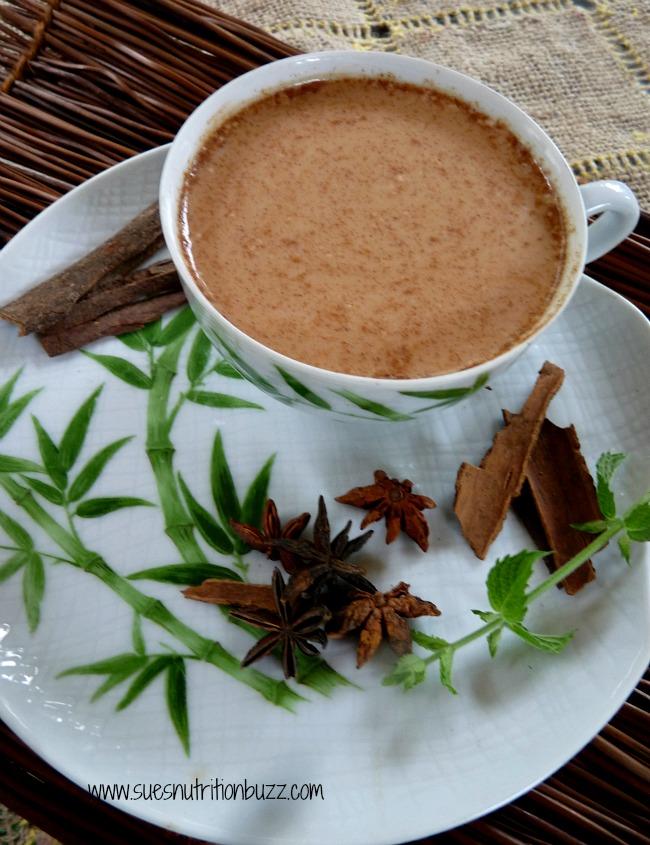 masala chai1
