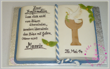 Konditorei Kuchen Torten Cupcakes Hochzeitstorten