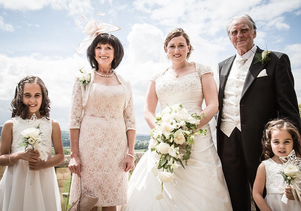 doxford-hall-wedding-emma-12