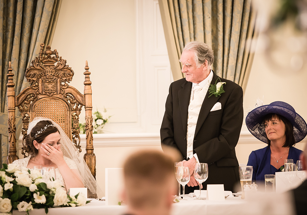 doxford-hall-wedding-emma-31