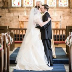 doxford-hall-wedding-square