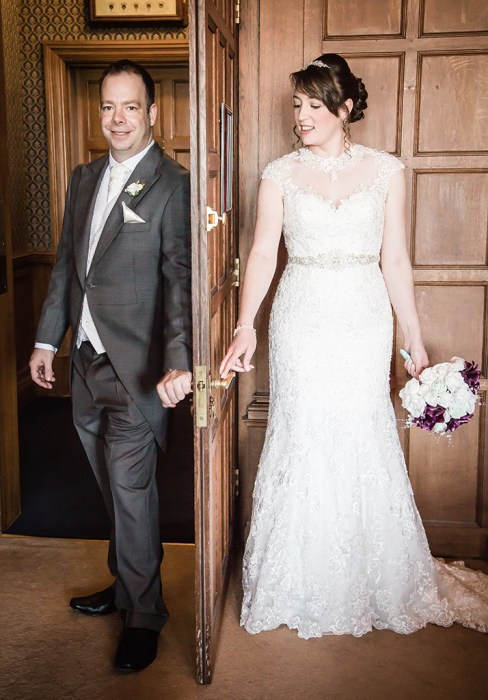 rushpool-hall-wedding-14
