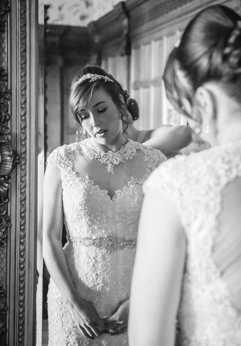 rushpool-hall-wedding-15