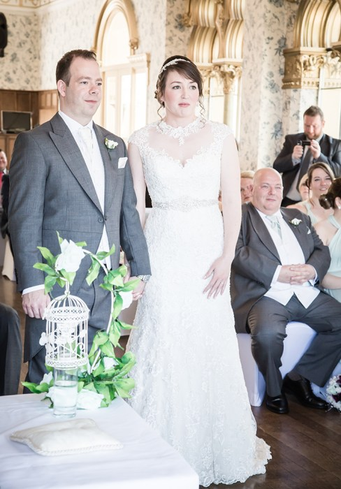 rushpool-hall-wedding-16