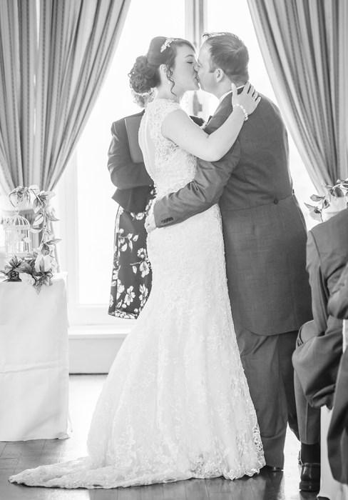 rushpool-hall-wedding-19