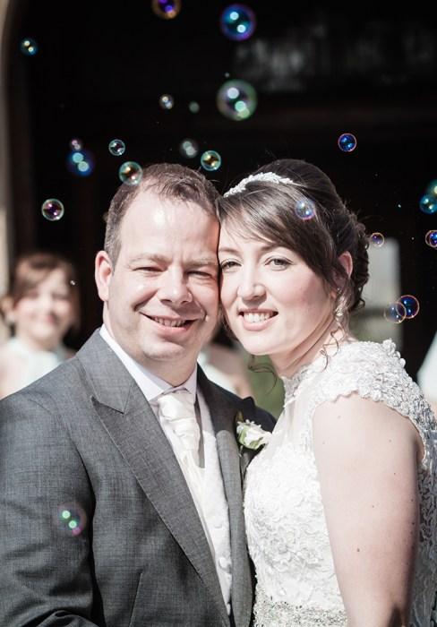 rushpool-hall-wedding-26