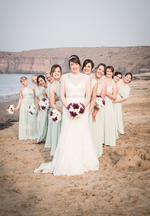 rushpool-hall-wedding-35
