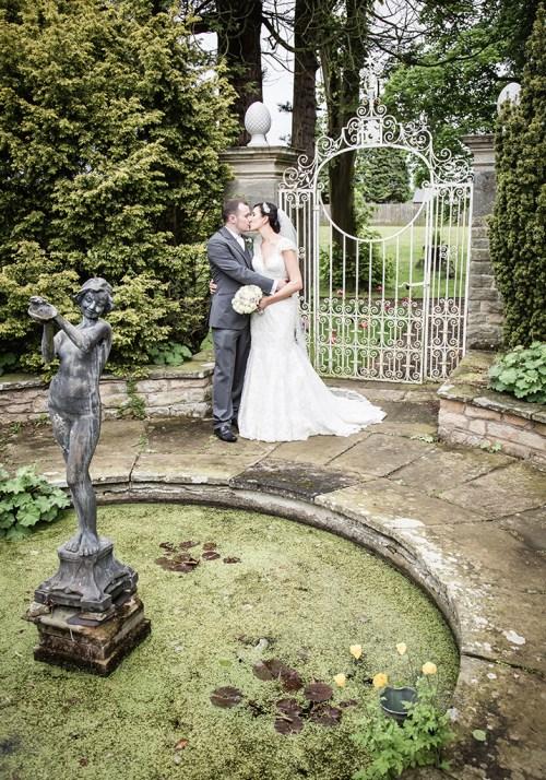 doxford-hall-wedding-northumberland
