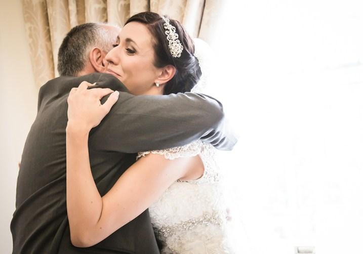 doxford-hall-wedding-father-of-bride