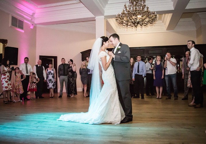 doxford-hall-wedding-first-dance-colour