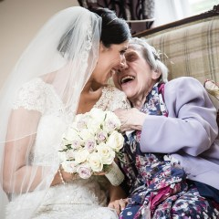 doxford-hall-wedding-grandma-laughing-square