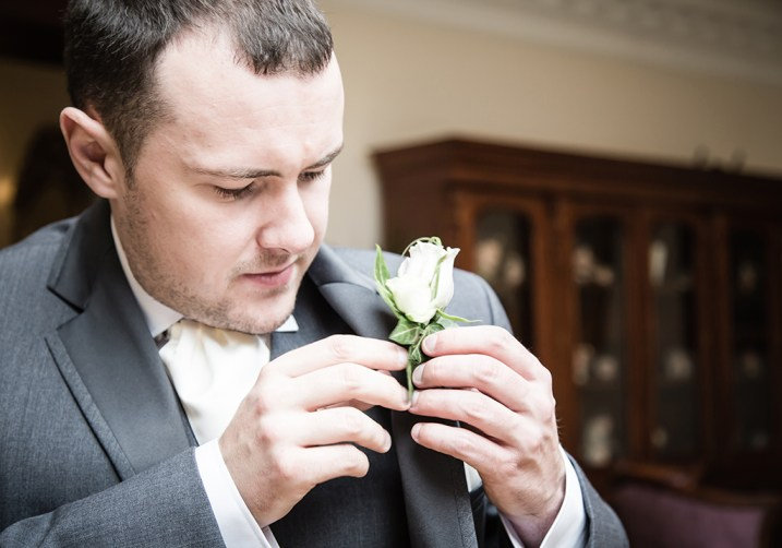 doxford-hall-wedding-groom