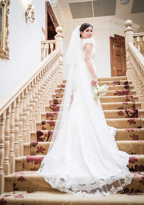 doxford-hall-wedding-photo